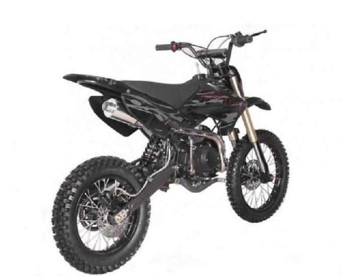 "dirt bike 140 yx apollo orion 1714"""