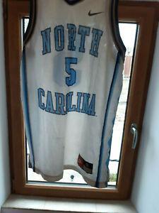 maillot north carolina