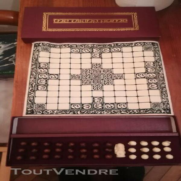 The viking game excellent état / very good condition