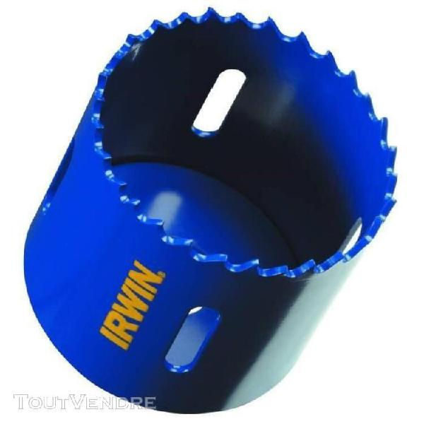 irwin lame de scie cloche - Ø 127 mm