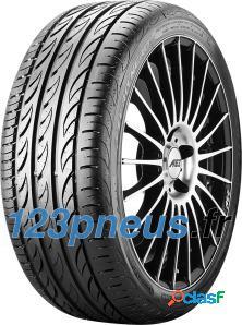 Pirelli p zero nero gt (255/30 zr22 (95y) xl)