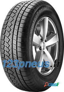 Continental 4x4 wintercontact (235/55 r17 99h *)