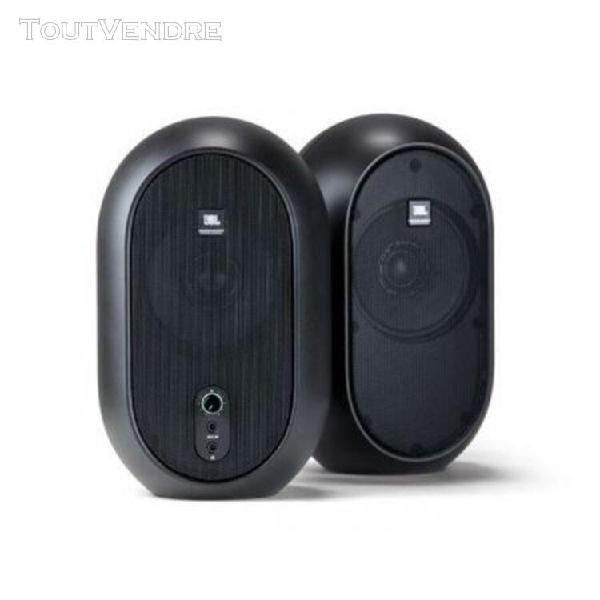 jbl - one series 104 - paire