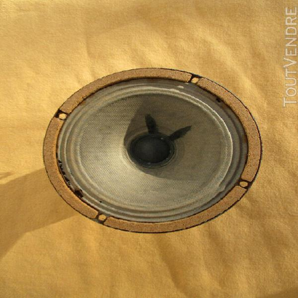 medium promovox epoque supravox 12,5 cm hors tout