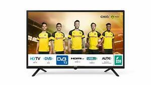 Tv l32g4500 hdtv 32'