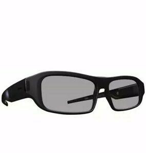 Xpand x105-ir lunettes 3d, pour sony vpl