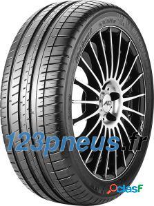 Michelin pilot sport 3 (235/40 zr18 95y xl mo)