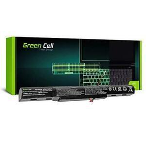 Green cell® standard série as16a5k batterie pour acer