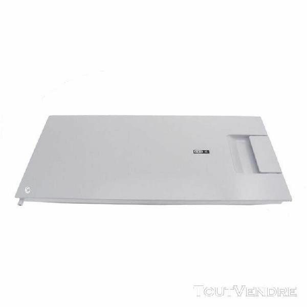 portillon evaporateur réfrigérateur congélateur (063308