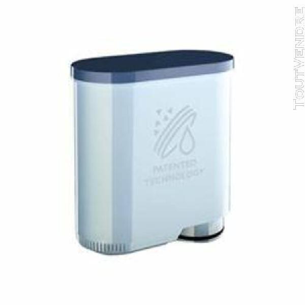 saeco ca6903 aquaclean - filtre À eau pour machine À café