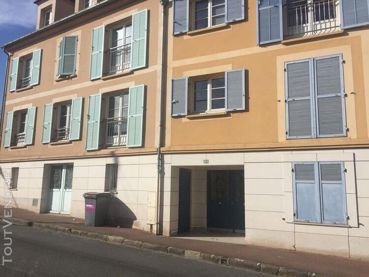 appartement palaiseau 3 pièce(s) 78.40 m2