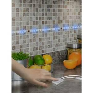 Variateur tactile led 3.8 cm renkforce 4016138981315 n/a