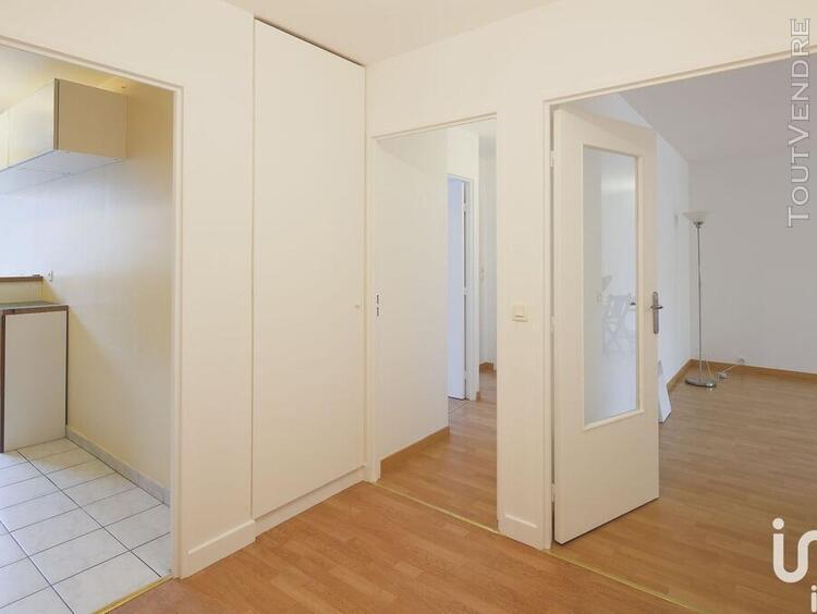 Vente appartement val de marne nogent-sur-marne