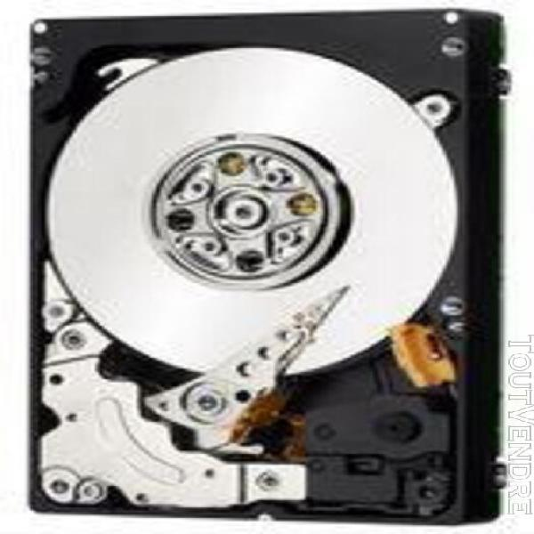 "toshiba mg03aca100 - disque dur - 1 to - interne - 3.5"" - sa"
