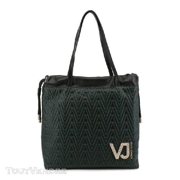 Versace jeans - e1vsbbi3_70784