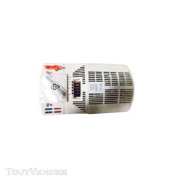 boitier secteur 400w avec helice 70270.9210 pour refrigerate