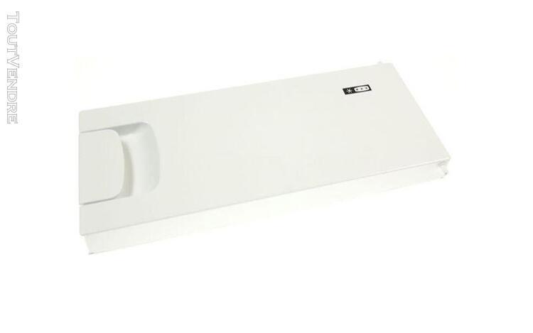 glem-gas airlux - porte freezer complete - ref: z12831000005