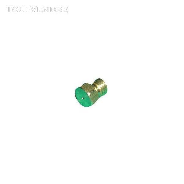 injecteur gaz butane propane 0,65 pour cuisiniere fagor