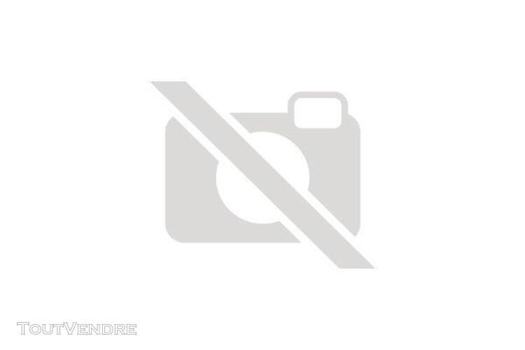 moule silikomart primavera marguerite 22 cm gris 3d