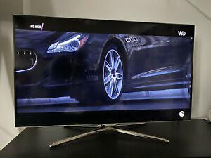 """Samsung tv led 3d f6640 40"""" (ue40f6640)"""