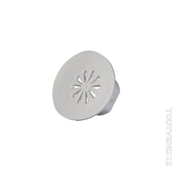 Soupape blanche cuiseur cookeo moulinex ss-993429