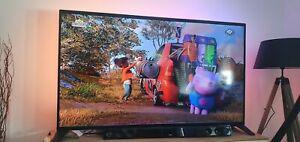 Tv philips full hd 165 ambilight 3d