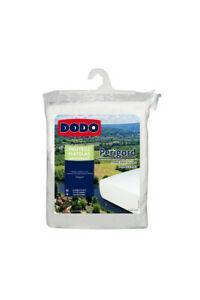 Dodo protege-matelas molleton absorbant perigord - 230 g/m²