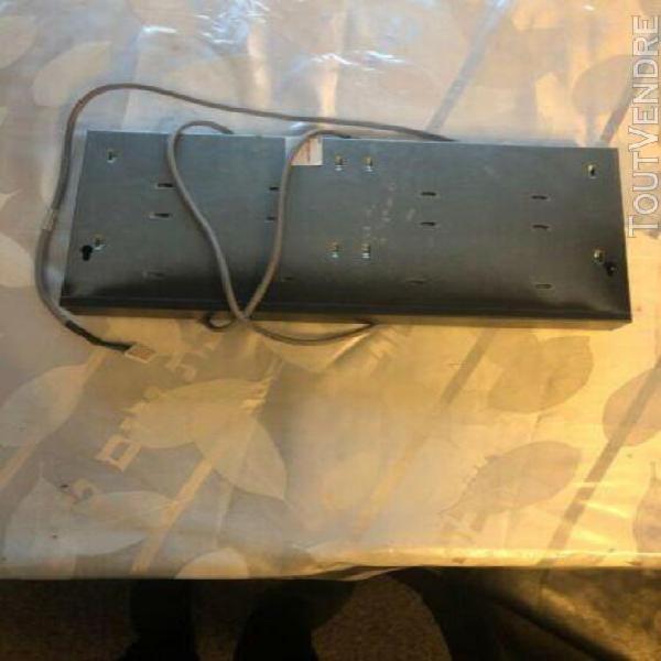 Onduleur coffret batterie aastra