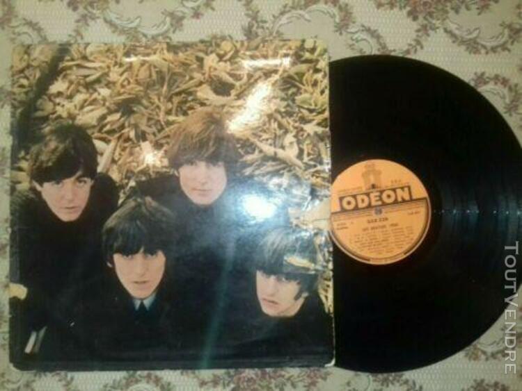 Beatles 1965 osx 228