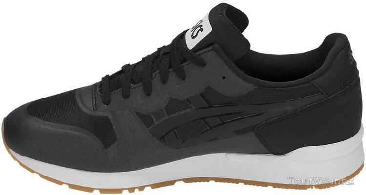 Asics tiger chaussures gel-lyte