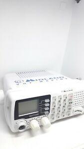 midland vhf new neptune - radio marine