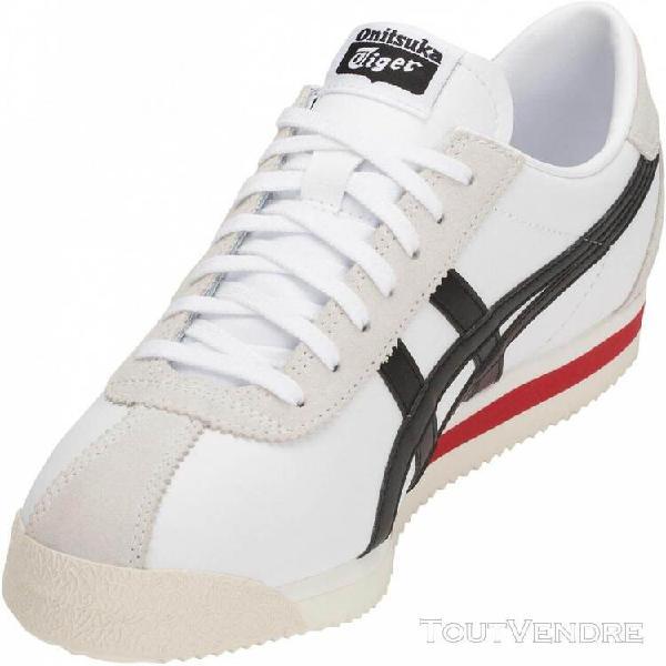 Onitsuka tiger chaussures corsair