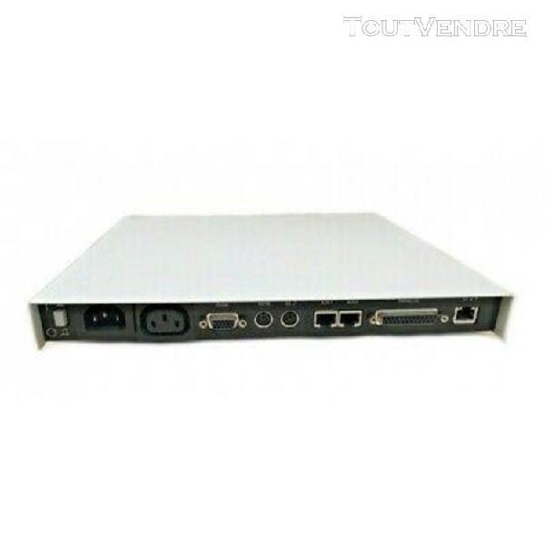 Client léger axel ax3000/m75