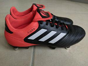 Chaussures de foot adidas copa sg neuves taille 43 1/3