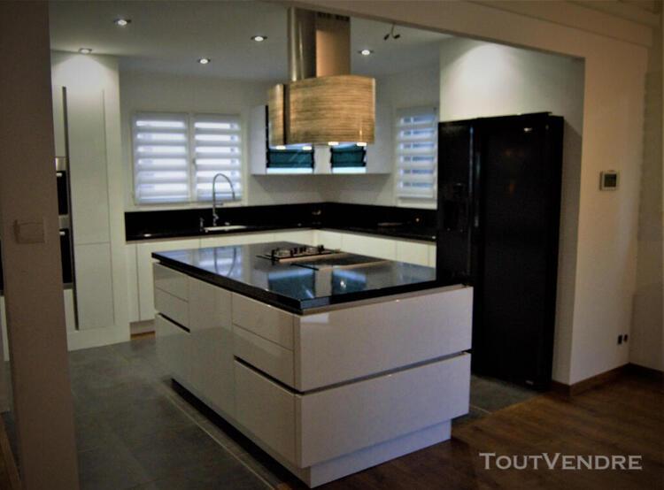 Exclusivité maison lailly en val 4 pièce(s) 145 m2