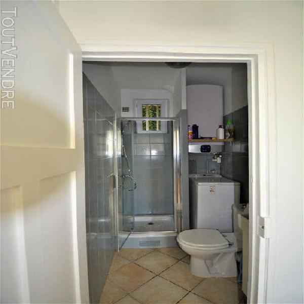 Appartement le kremlin bicetre 2 pièce(s) 21 m2