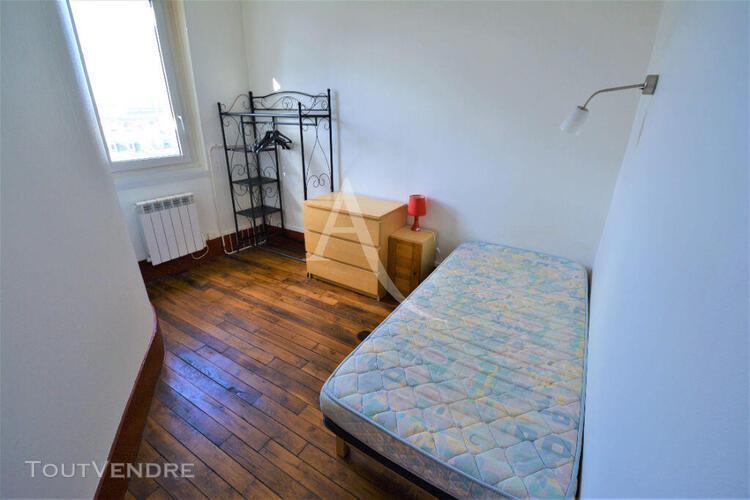 Appartement le kremlin bicetre 2 pièce(s) 30m²