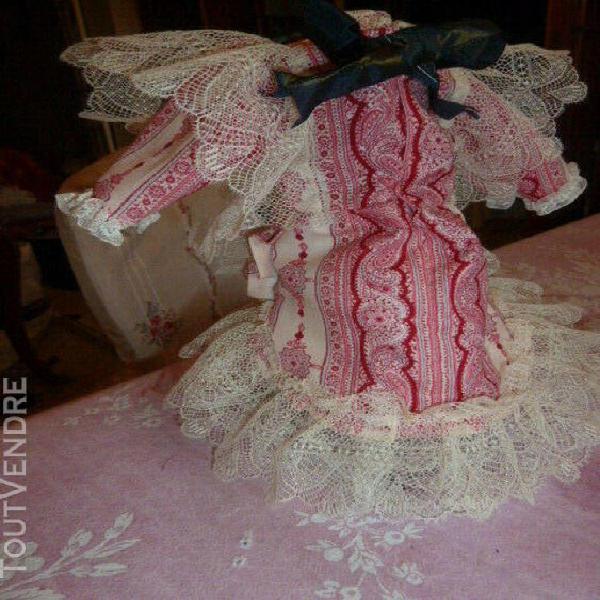 Robe de mignonette therese