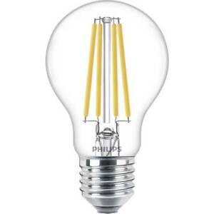 ampoule led e27 philips philips lighting 64862600 10.5 w =