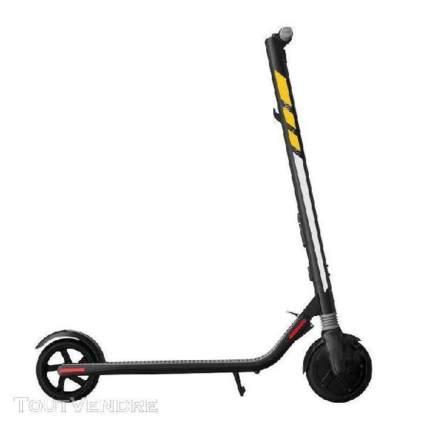 planche À roulettes scooter Électrique autocollants