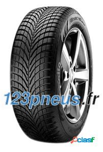 Apollo alnac 4g winter (155/65 r14 75t)