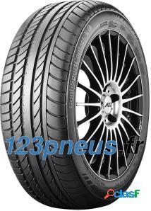 Continental ContiSportContact (225/50 ZR16 92Y N2)