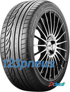 Dunlop SP Sport 01 DSST (245/40 R18 93Y *, runflat)