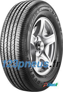 Dunlop Sport Classic (205/70 R14 95W 2PR)