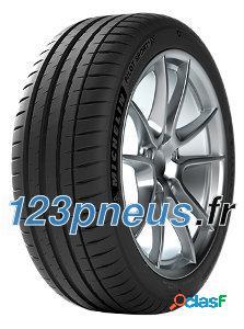 Michelin Pilot Sport 4 ZP (245/40 R19 98Y XL *, runflat)