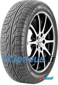 Pirelli P6000 (215/60 R15 94W N2 WW 40mm)