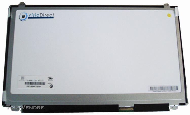 3M Filtre de Confidentialit/é Compatible avec ASUS Zenbook 13 UX331UN