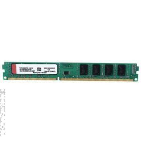 module de mémoire ram mémoire ddr3 2gb 1333 mhz,tonysa