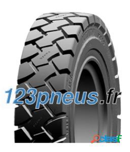 Kenda k610 kinetics (8.15 -15 14pr tt set - pneu avec chambre à air)