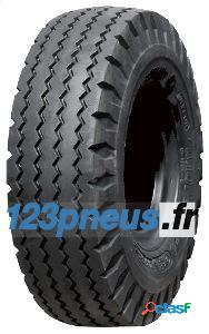 Maxxis c-178 (4.00 -8 70m 6pr tt double marquage 4.80/4.00-8, nhs, set - pneu avec chambre à air)